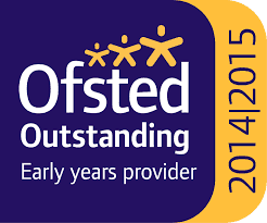 ofsted Lydiard Millicent Pre-School